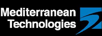 Mediterranean Technologies