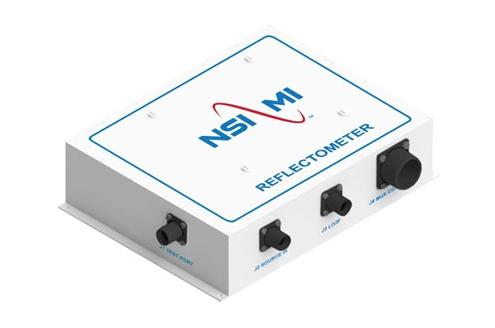 Prodotti Elettronici
